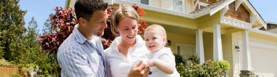 קניית דירה - המדריך לרכישת דירה